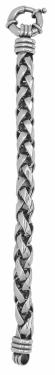 Armbanden ketting