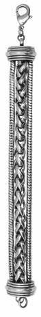 A-65060-30