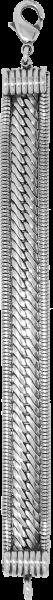A-65133-30