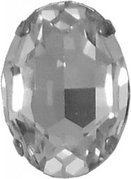 R-66040-19
