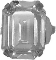 R-66045-16