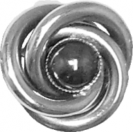 R-66070H-15