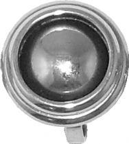 R-66085-16