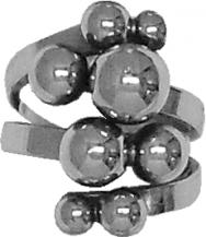 R-66097-19