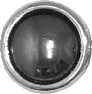 R-66099-14