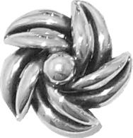 R-66129-15