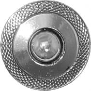 R-66151-16