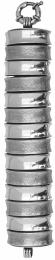 A-65447-48