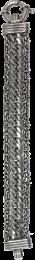 A-65523-35