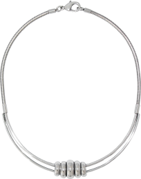 C-50157-30