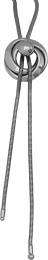 C-51004-54