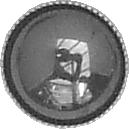 O-68654-08