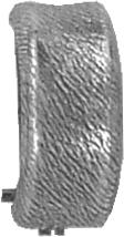 O-68715-15
