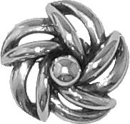 O-68754-18