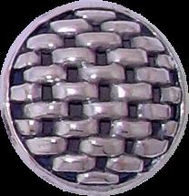 O-68766-15