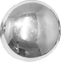 R-66020-13