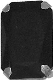 R-66041-19
