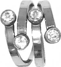 R-66050S-15