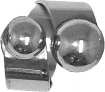 R-66076-12